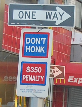 Do_not_honk