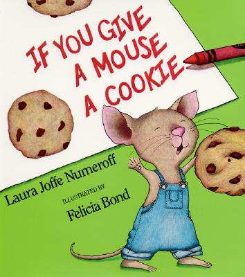 Mouse_cookie