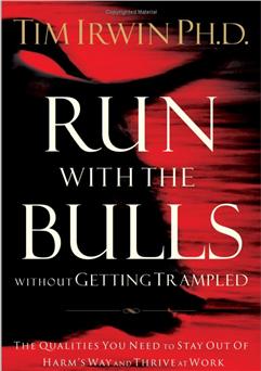 Runwithbulls_1