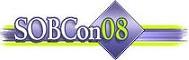 Sobcon08_logo189x60