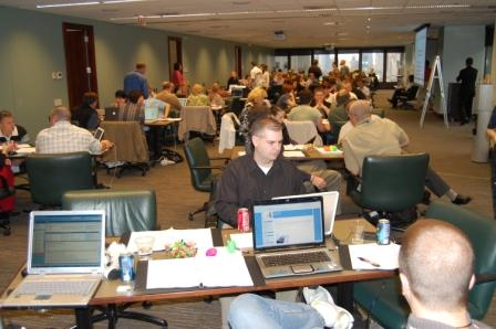 Sobcon_attendees