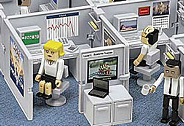 Cubicle_dwellers