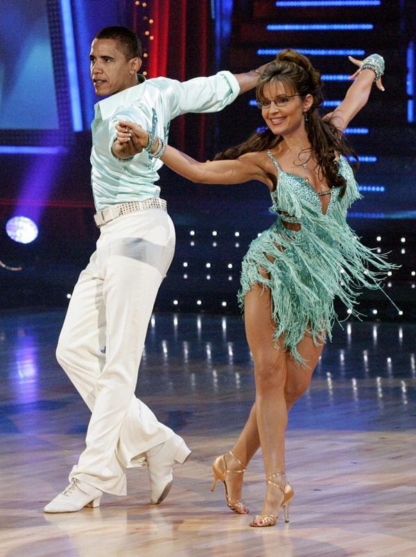Dancing_palin_obama