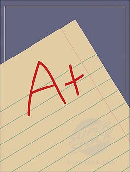 A_plus_paper