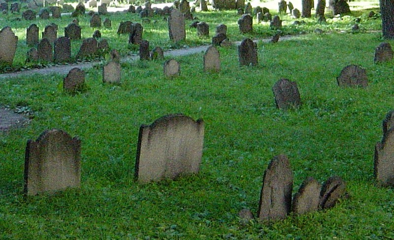 Cemeteryzoom