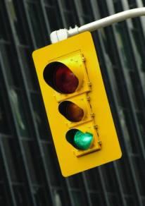 Stoplight_green