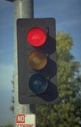 Stoplight_red