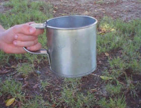 Tin_cup1_2