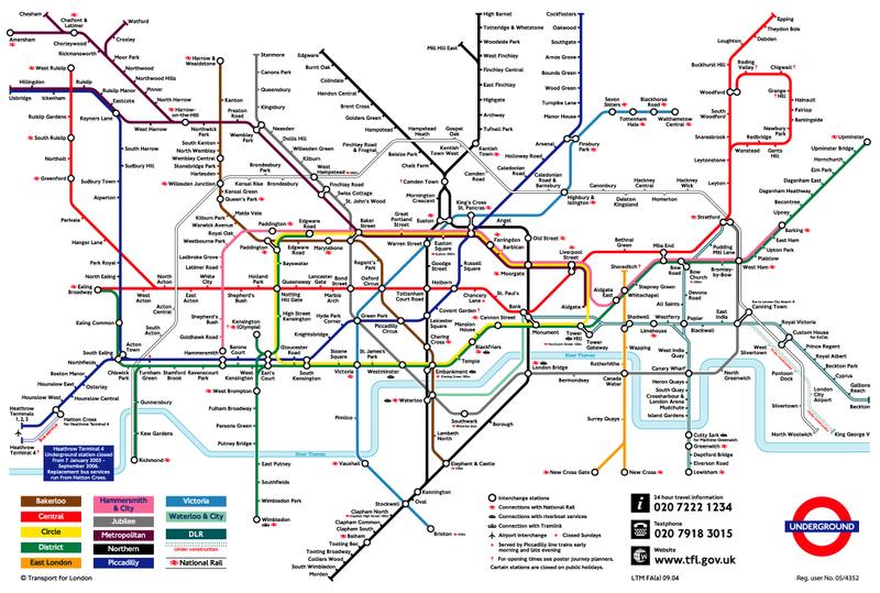 Underground_map